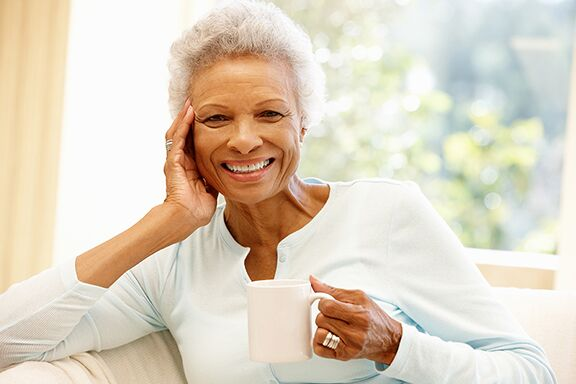 Dental implants are a safe and long-term option for tooth replacement that improve the appearance and functionality of your smile.