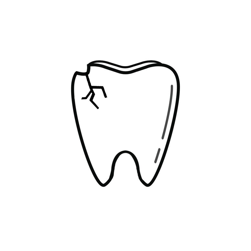 Hawarden IA Dentist