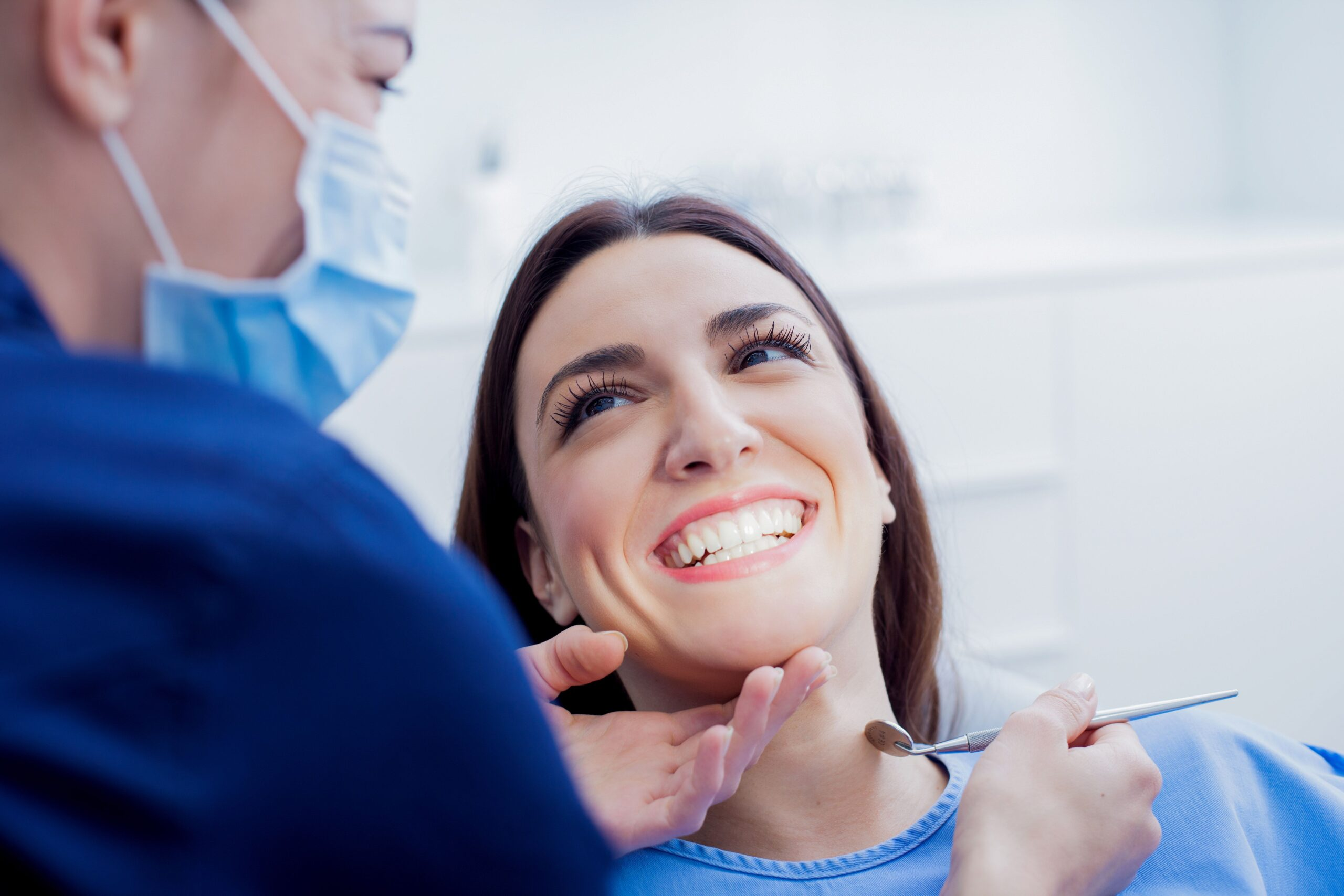 Hawarden IA Dentist | Do I Really Need an Exam?