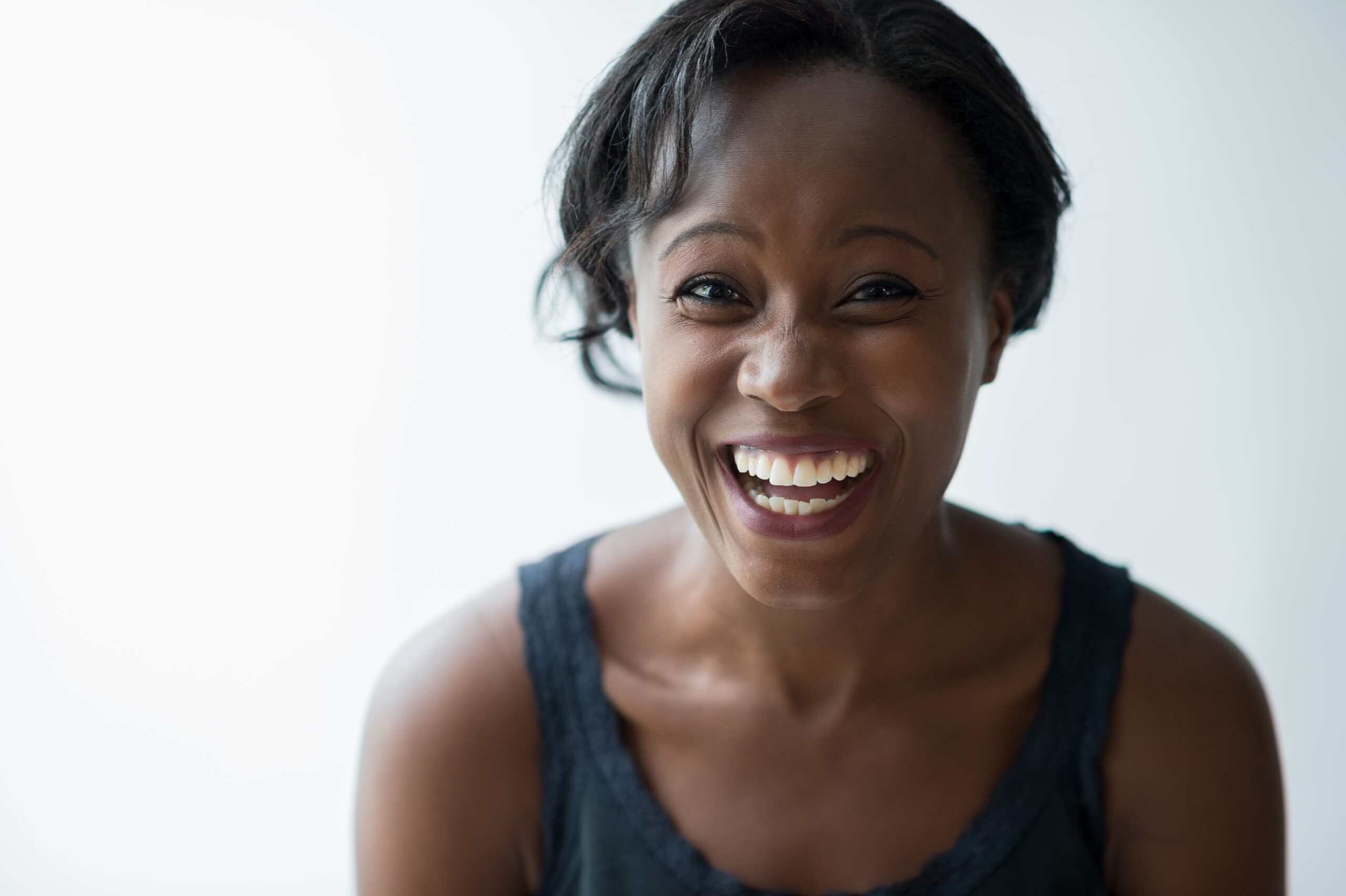 We Love Making You Smile | Dentist in Hawarden