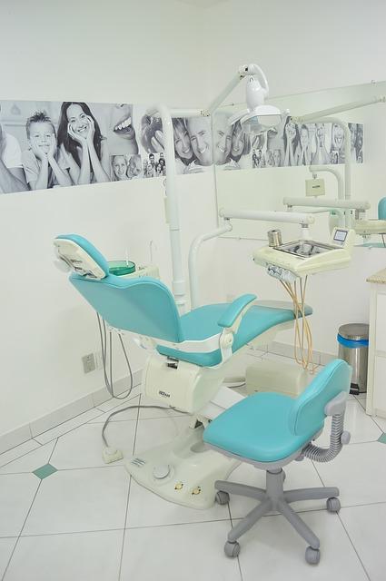 51023 dentist